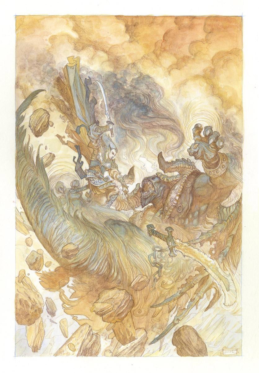 n29-Glorfindel-watercolor04-e.jpg
