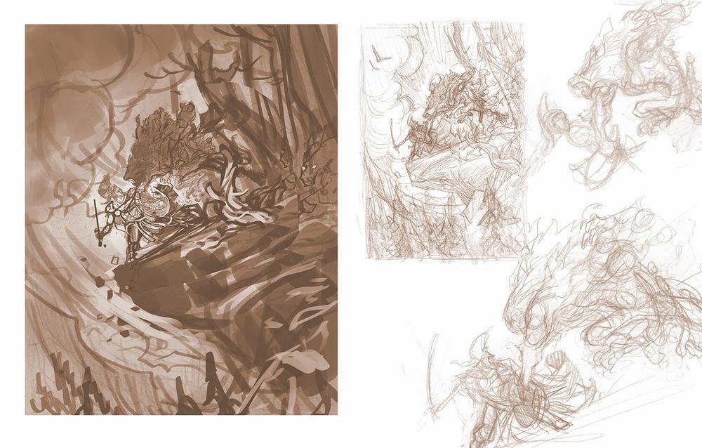 n34-sketches-e.jpg