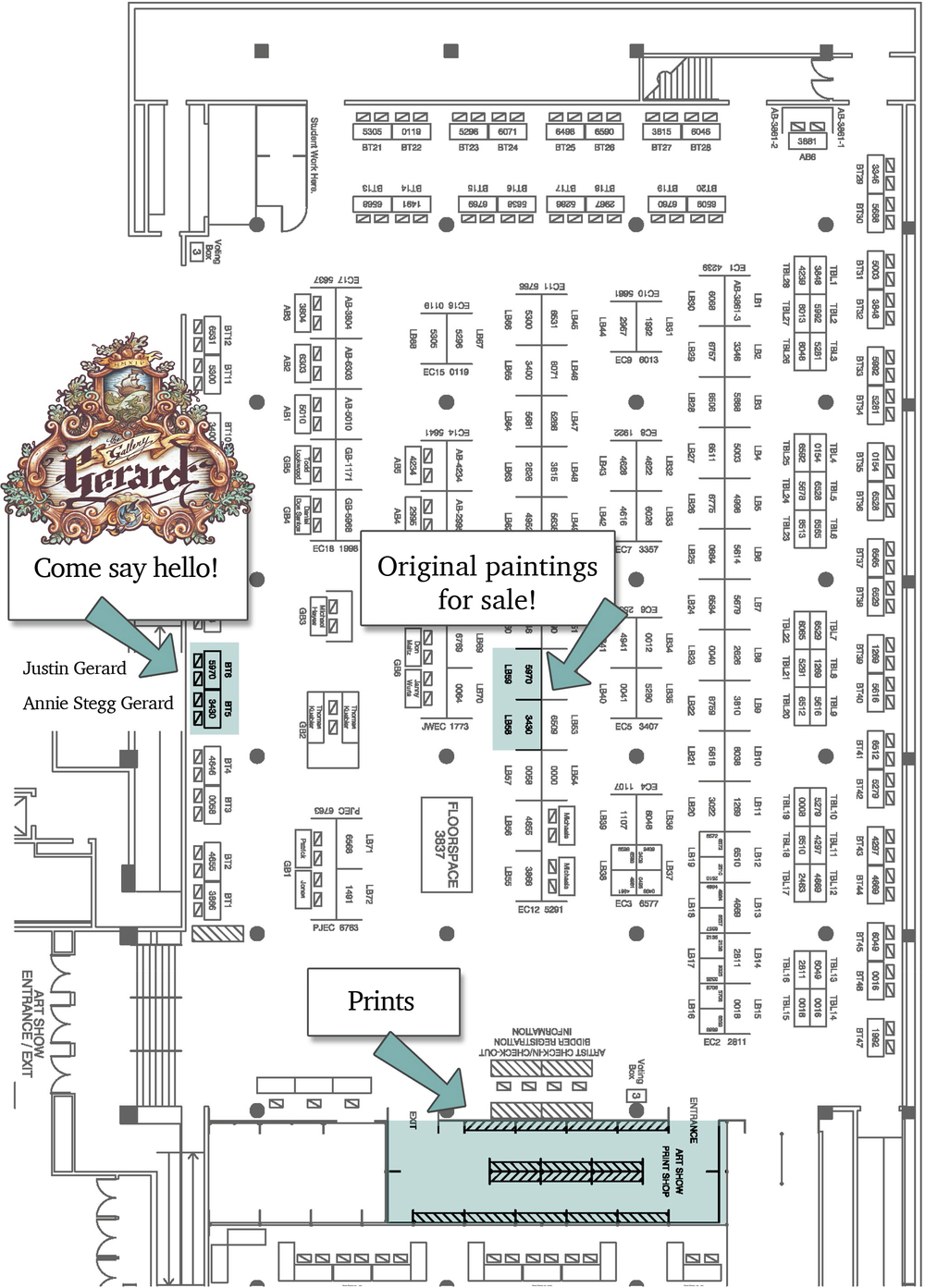 DragonCon2014Map.jpg