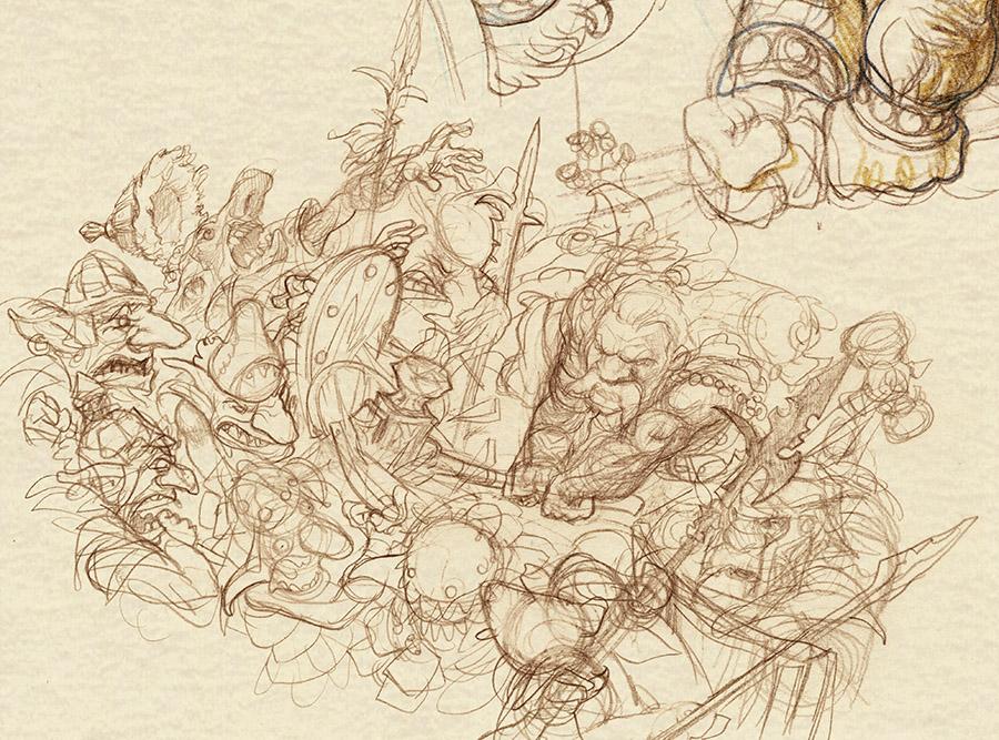 Bofa2014-drawings01.jpg