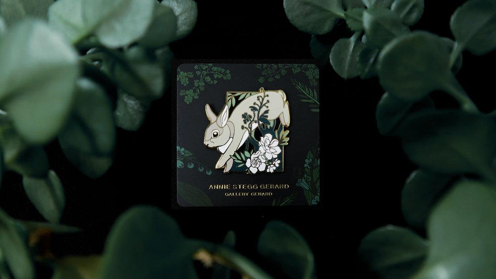 Rabbit_01_Large.jpg