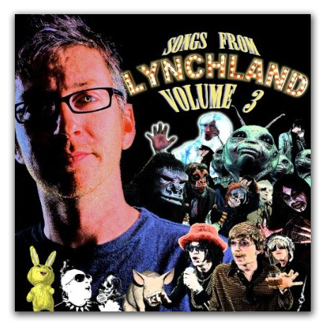 07 Songs From Lynchland Vol 3.jpg