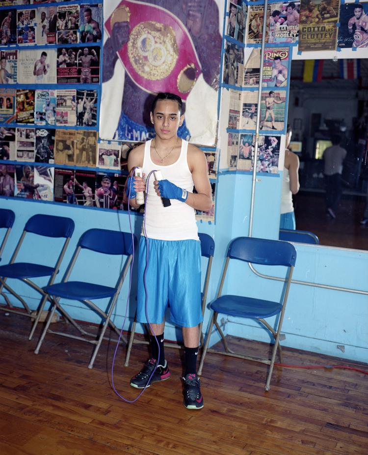 BoxingWebsite-4.jpg