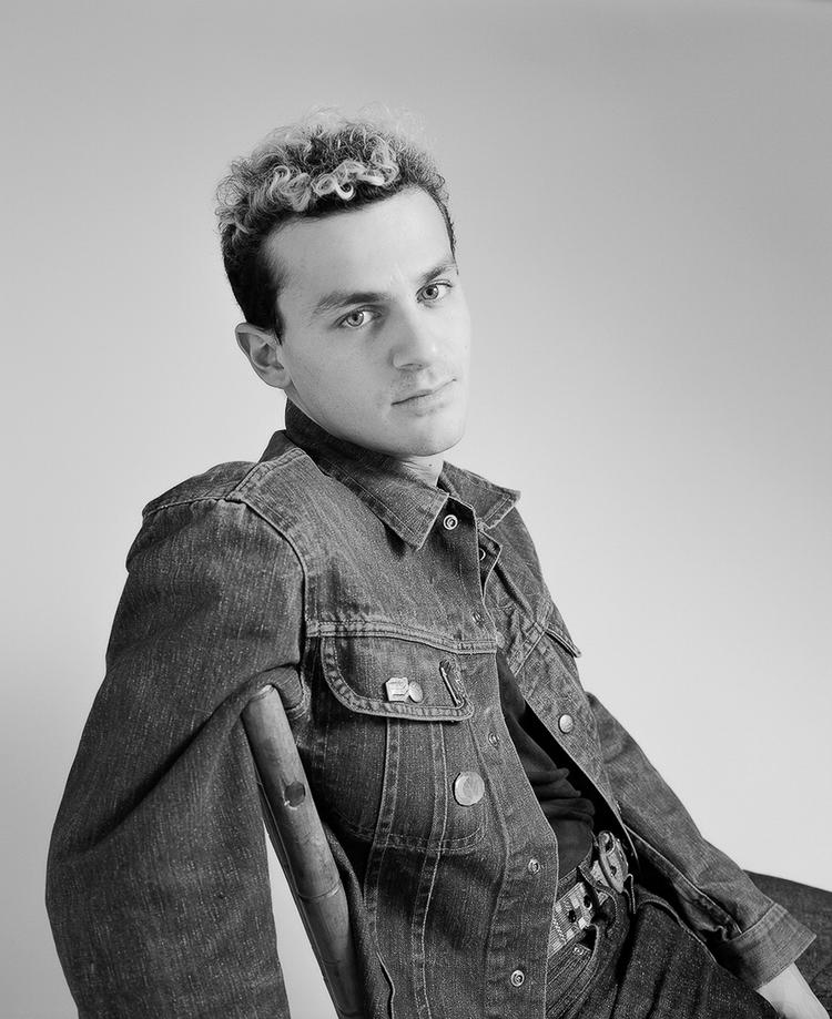 DanielBlackandWhite-1.jpg