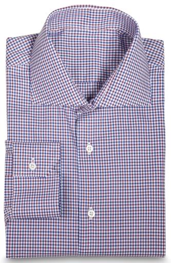 Blank Label Ralph Custom Fitted Shirt