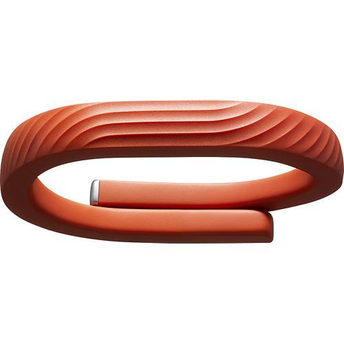 Jawbone UP24.jpg