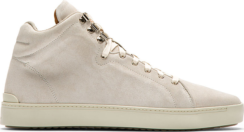 rag and bone sneaker