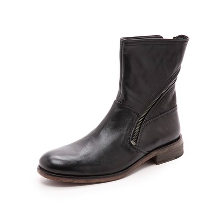 chelsea boot east dane
