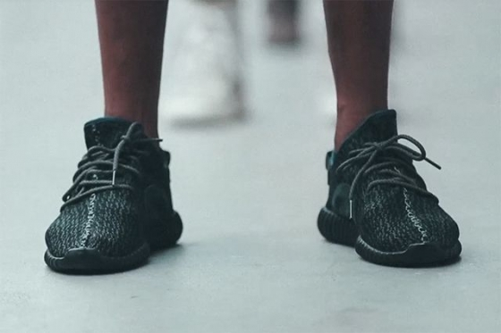 kanye-west-adidas-originals-black-yeezy-boost-350-release-date-location-2015-3.jpg