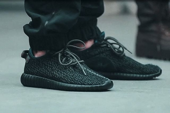 kanye-west-adidas-originals-black-yeezy-boost-350-release-date-location-2015.jpg