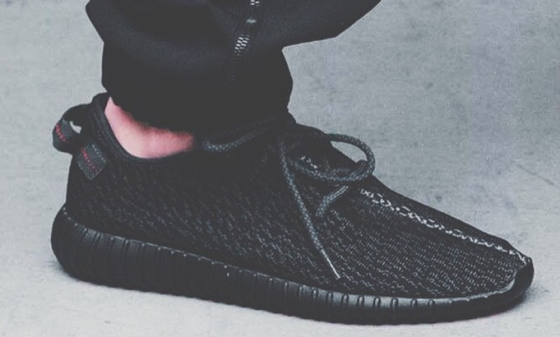 kanye-west-adidas-originals-black-yeezy-boost-350-release-date-location-2015-2.png