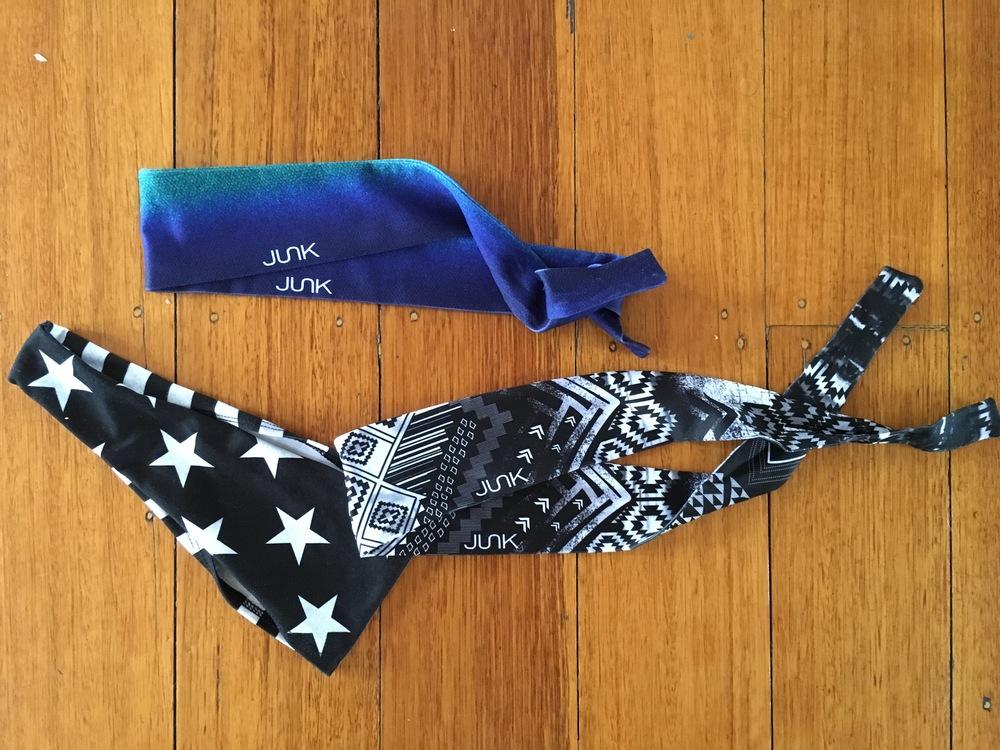 junk headbands