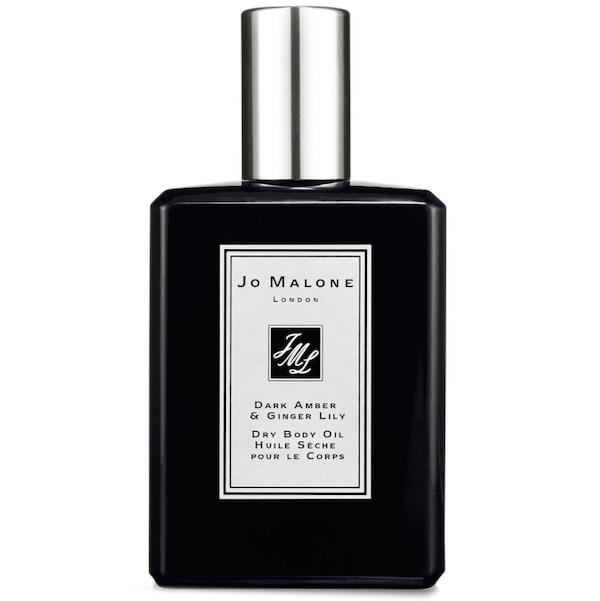 Jo Malone Dry Oil