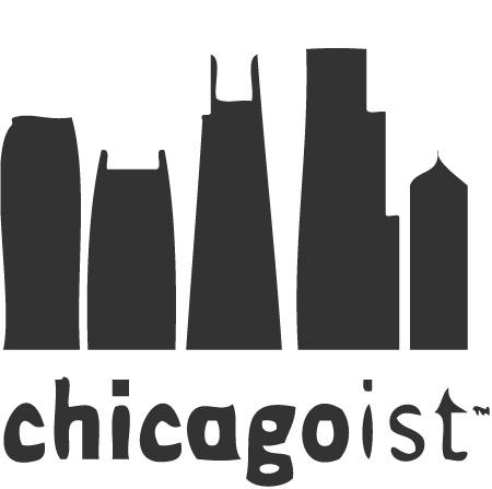 Chicagoist.jpg