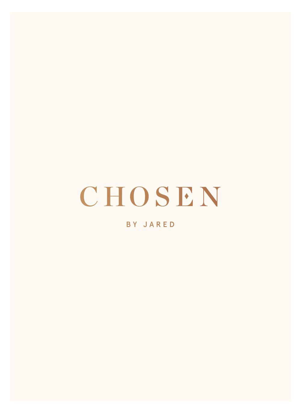 CHOSEN 8.jpg