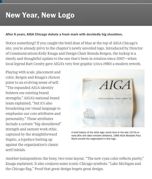 AIGA 3.jpg