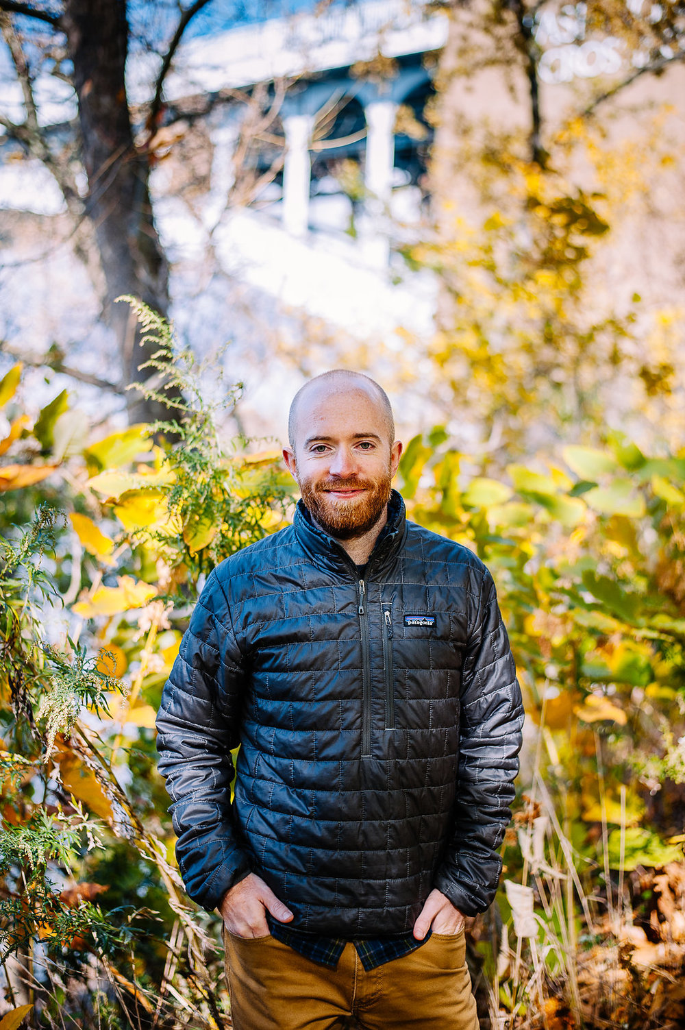 Ryan Hamilton started Hamilton Law, LLC upon completion of his residency at Fair Shake in September 2017.