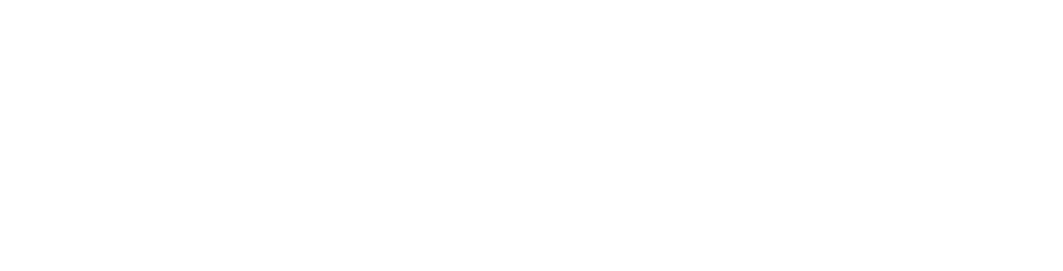 Fair Shake Environmental Legal Services