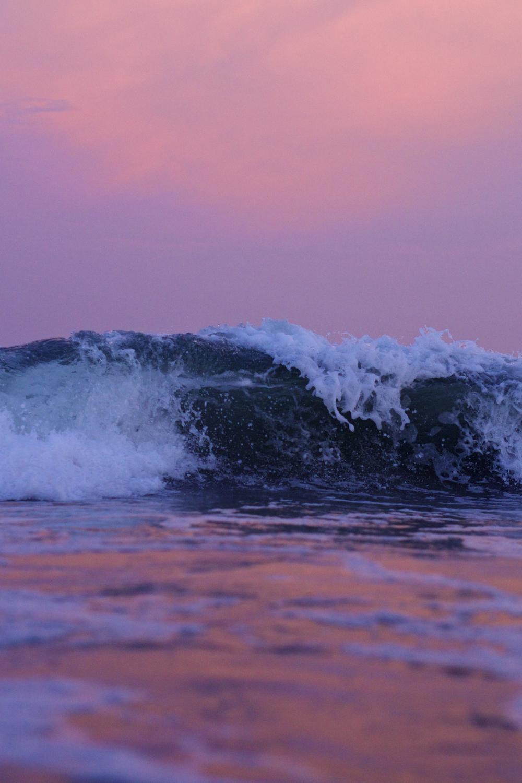 Wavepeak2.jpg