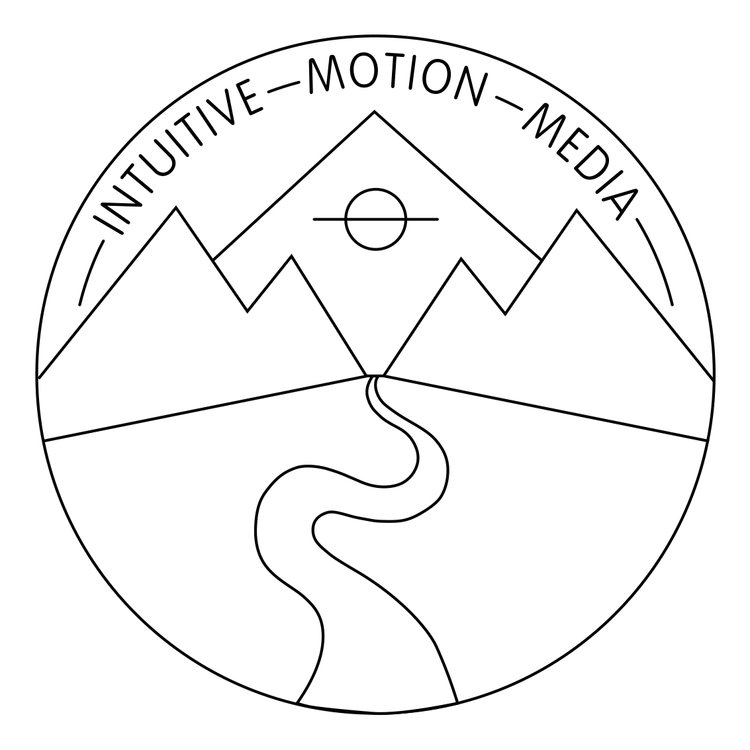 Intuitive Motion Media