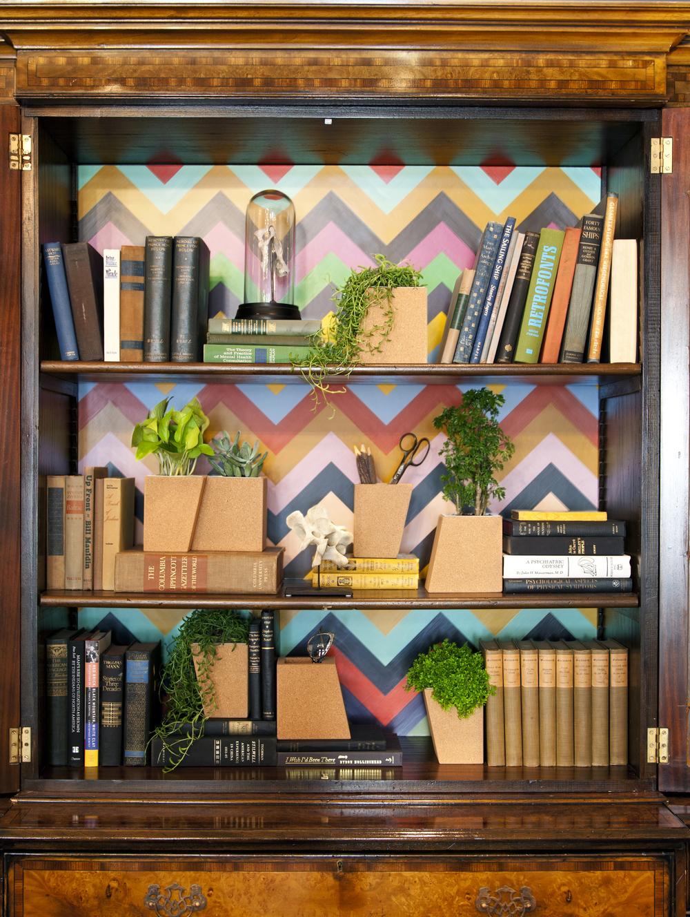Nicole STYLED bookcase HI 2.jpg