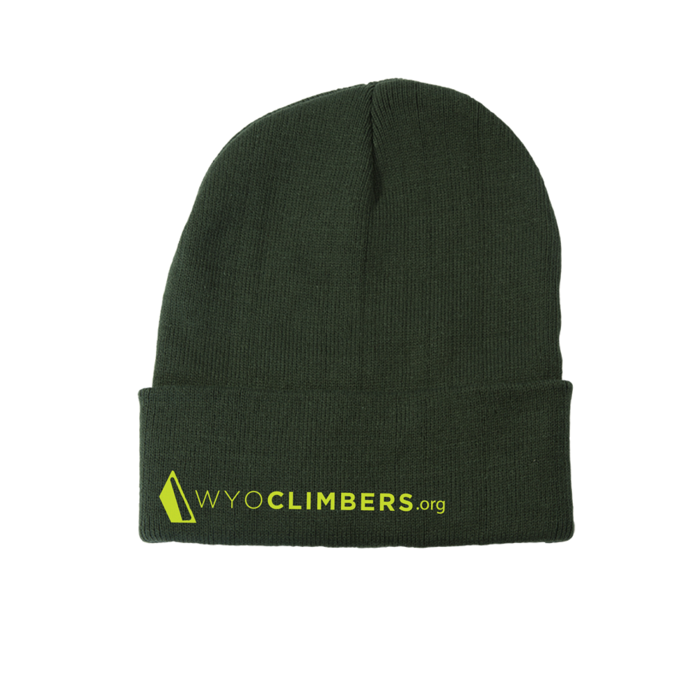 grn beanie lime thread-01.png