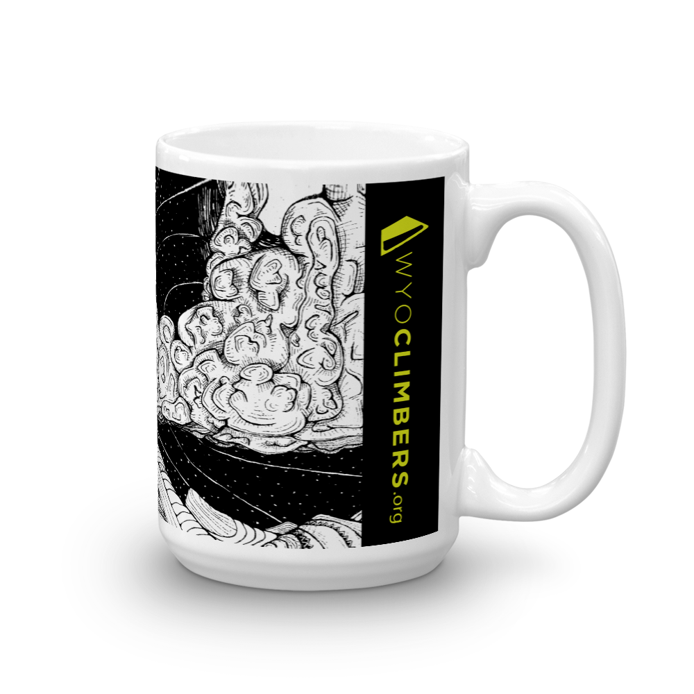 final-mug-print-9-by-3.8-01_mockup_Handle-on-Right_15oz.png