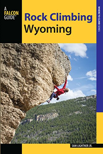 rock climbing wyoming cover.jpg