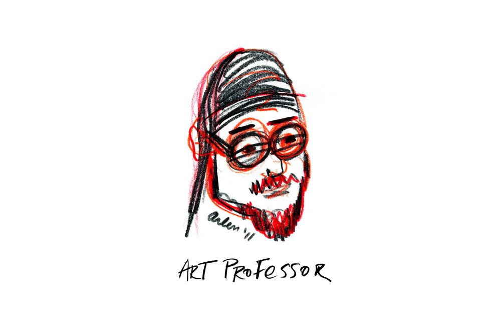 gllry_19-Art-Professor_same-sz.jpg