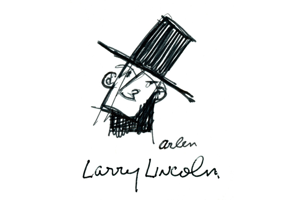 gllry_44-Larry-Lincoln_same-sz.jpg