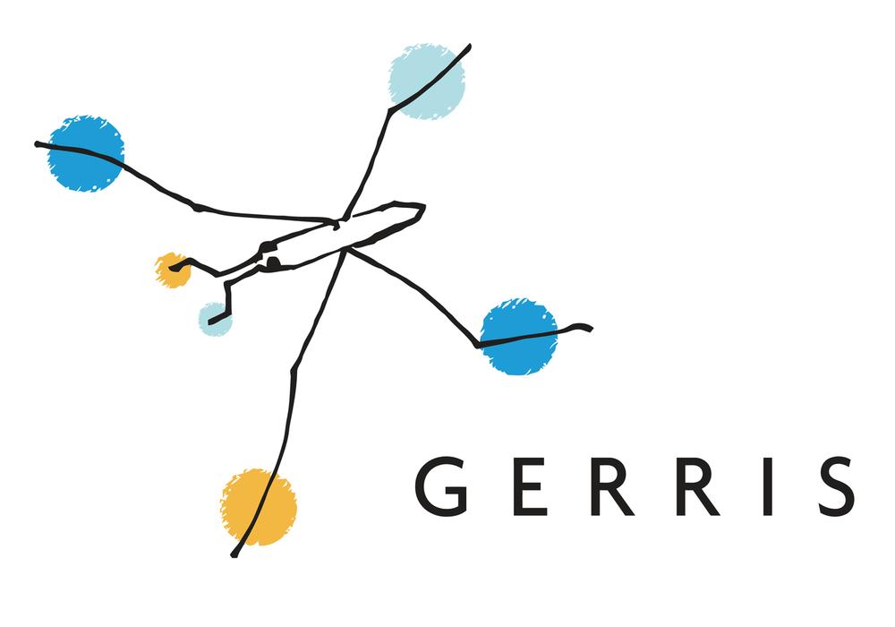 Gerris Corp Logo