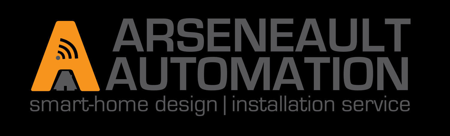 Arseneault Automation LLC.