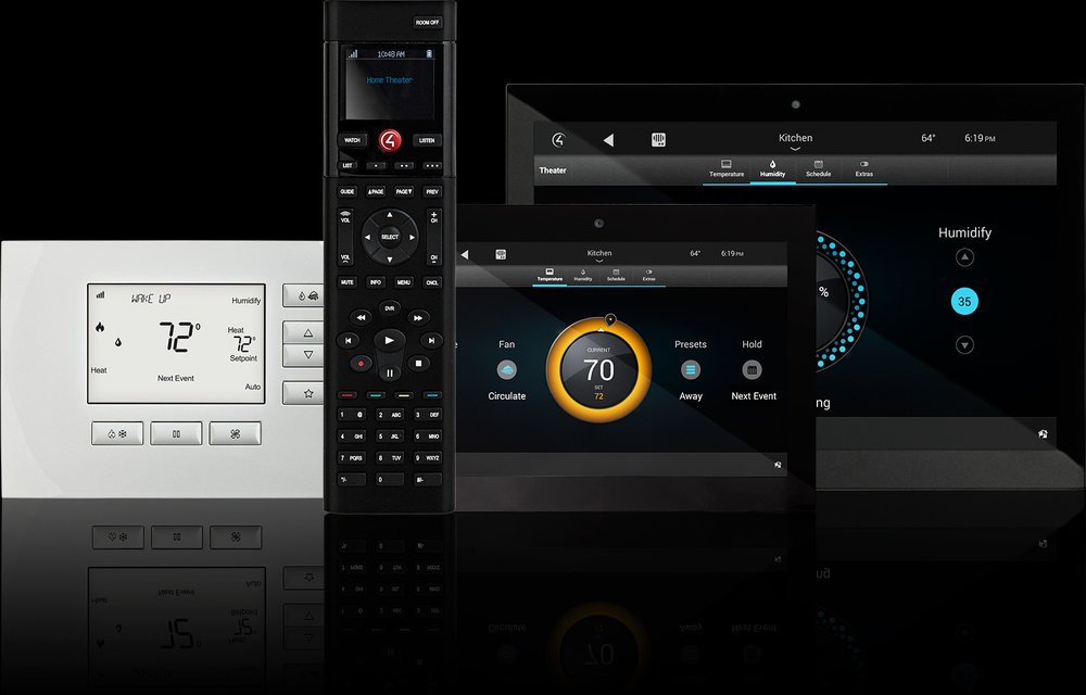 C4_Images_Product_Studio_Touch__Touch_Screen_BG.jpg