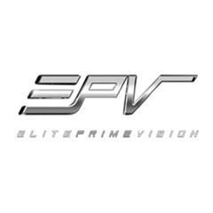 elite-prime-vision.jpg