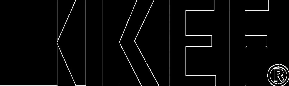 Kef-logo.png