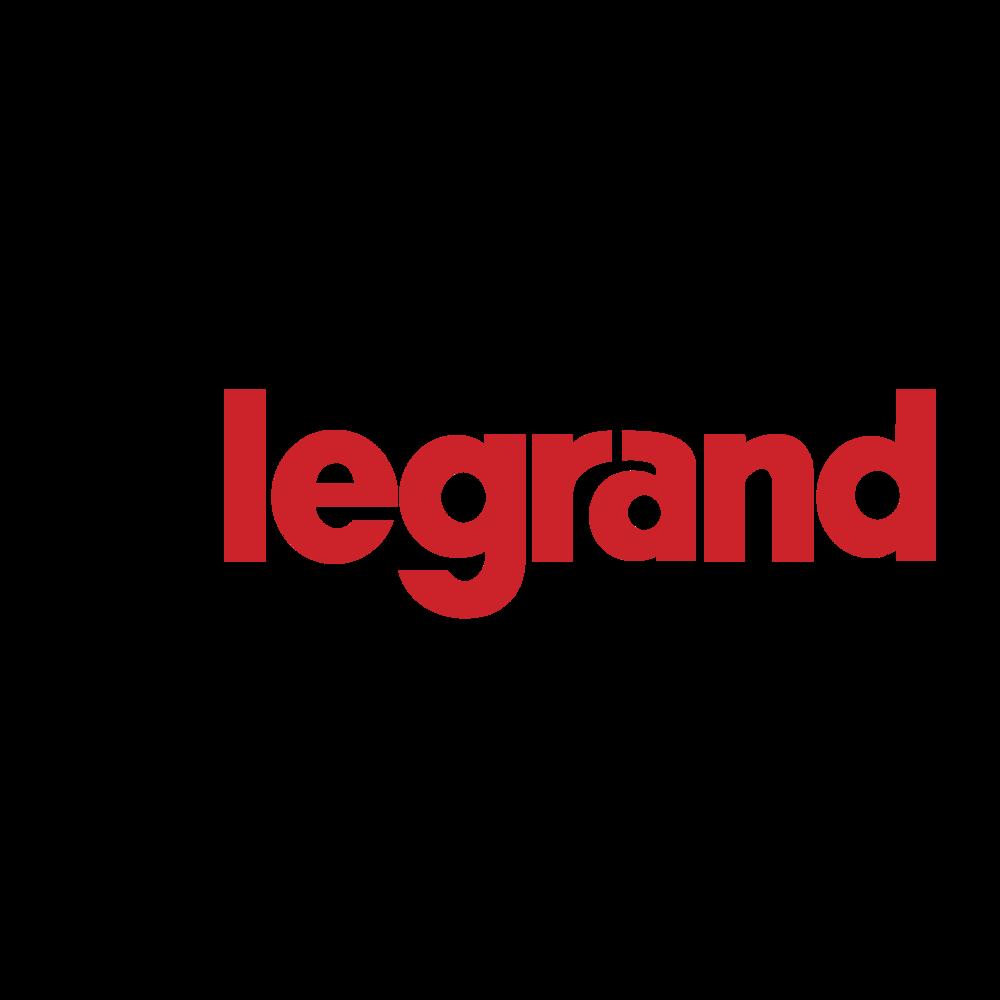 legrand-logo-png-transparent.png