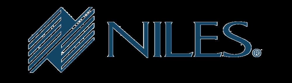 Niles-Logo1-1.png