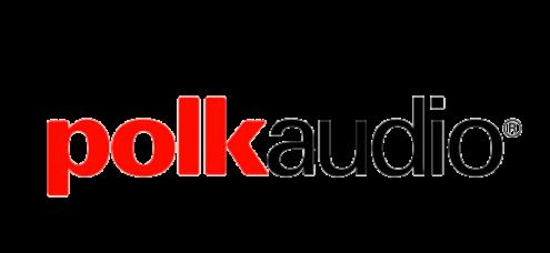 logo-polk-audio.png