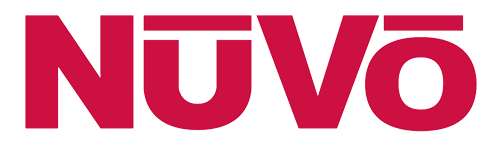 nuvo (1).png