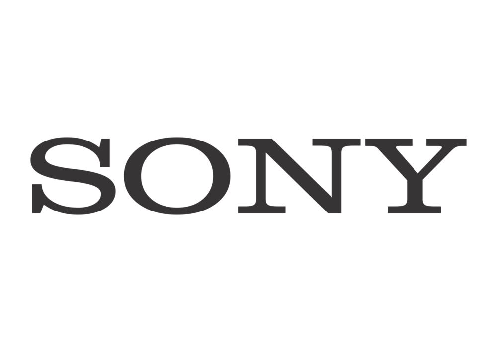 sony_logo_PNG3.png