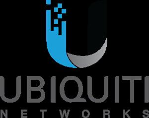 ubiquiti-logo-5E139733E7-seeklogo.com.png