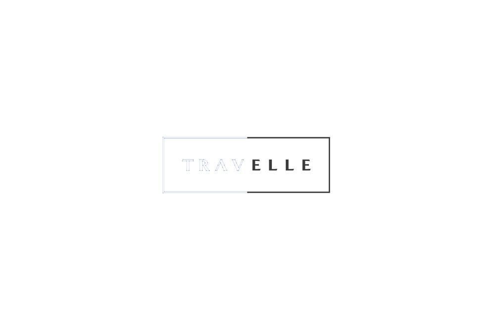 travelle-02.jpg