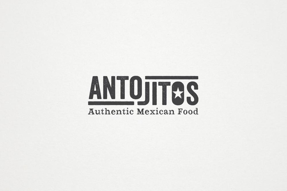 antojitos-01.jpg