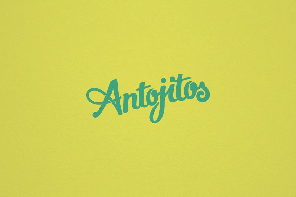antojitos-04.jpg