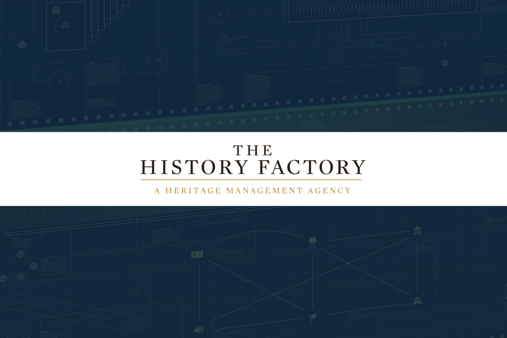 historyfactory-01.jpg