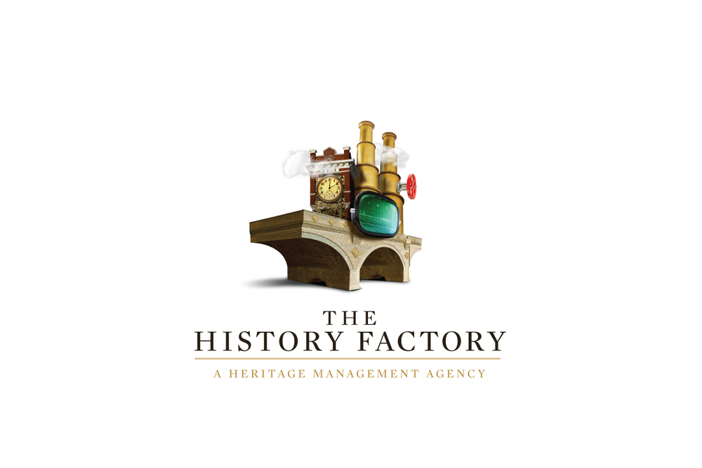 historyfactory-02.jpg