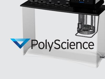 Polyscience Laboratory