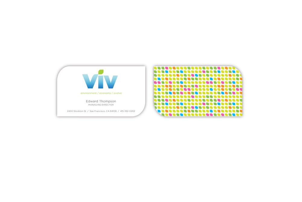 viv-04.jpg