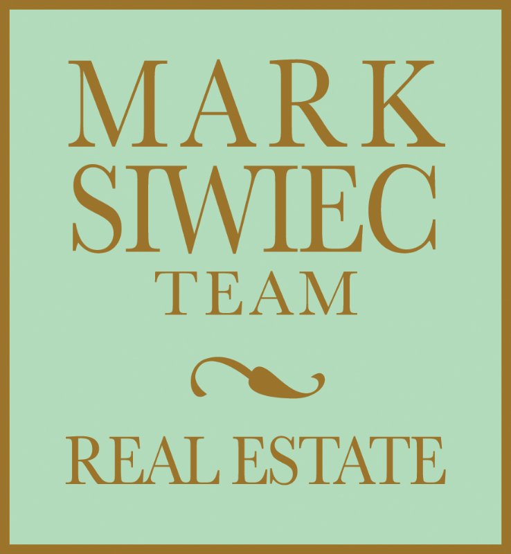 MARK SIWIEC REALTY GROUP