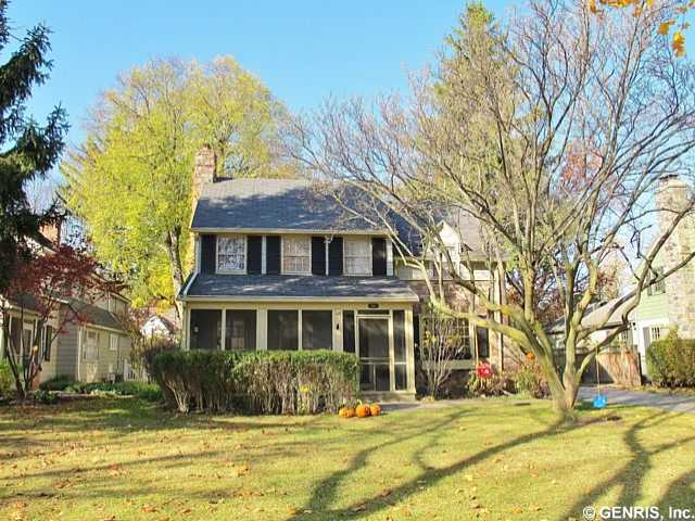 45 Shelwood Dr, Pittsford, NY 14534 Sunday, 12/07/2014 1:00 PM to 3:00 PM   MLS: R261714|   List Price: $284,900